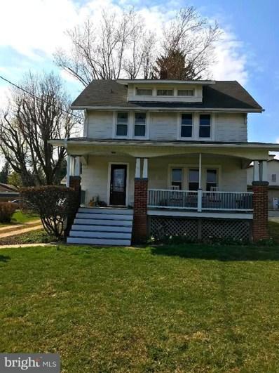 1950 Bethel Road, Finksburg, MD 21048 - MLS#: 1001512214