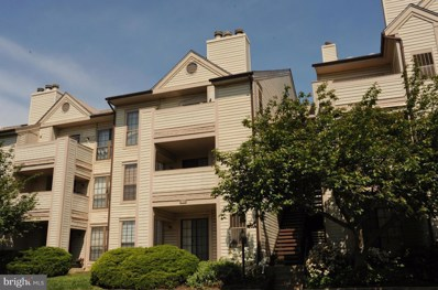 6931 Mary Caroline Circle UNIT E, Alexandria, VA 22310 - MLS#: 1001512244