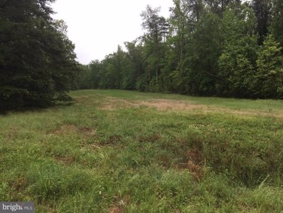 4300 Piney Church Road, Waldorf, MD 20602 - MLS#: 1001512252