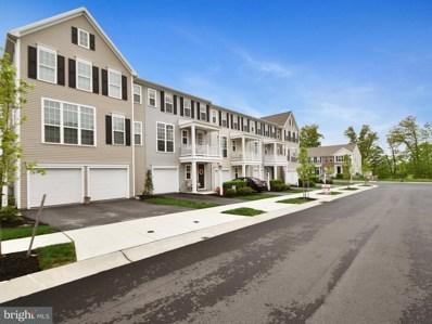 527 Fawn Lane, Hummelstown, PA 17036 - MLS#: 1001512262