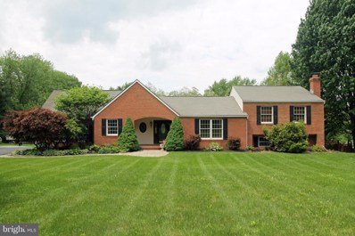 2150 Freeland Road, Freeland, MD 21053 - MLS#: 1001512378