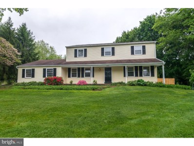 4270 Biddeford Circle, Doylestown, PA 18902 - MLS#: 1001512406