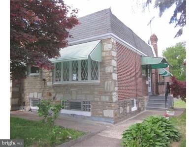 8848 Bradford Street, Philadelphia, PA 19115 - MLS#: 1001512534