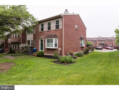 1077 E Boot Road, West Chester, PA 19380 - MLS#: 1001512544