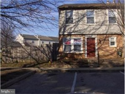 4201 Redhaven Drive, Evesham, NJ 08053 - MLS#: 1001512546