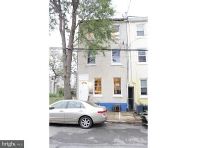 1629 N Cadwallader Street, Philadelphia, PA 19122 - MLS#: 1001512830