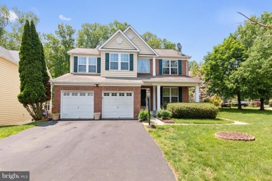 11222 Winding Brook Lane, Germantown, MD 20876 - #: 1001512880