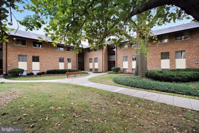 18730 Walkers Choice Road UNIT 2, Montgomery Village, MD 20886 - MLS#: 1001515815