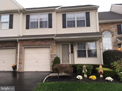 4207 Waterford Way, Limerick, PA 19468 - MLS#: 1001525155