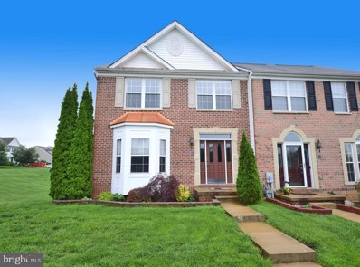 1331 Kelsey Court, Bel Air, MD 21015 - MLS#: 1001526390