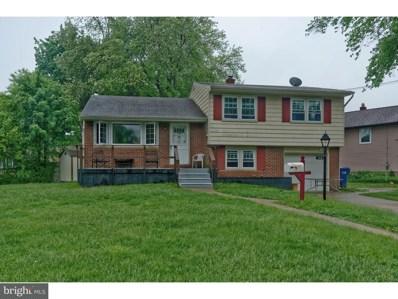 113 Cornell Avenue, Somerdale, NJ 08083 - MLS#: 1001526482