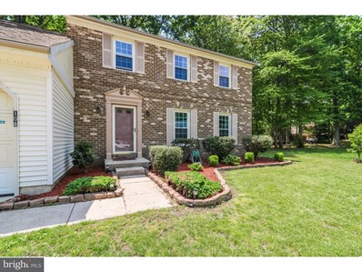 108 Meetinghouse Lane, Dover, DE 19904 - MLS#: 1001526506