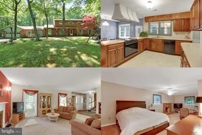 14240 Spriggs Road, Woodbridge, VA 22193 - MLS#: 1001527072