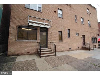 2040 S 13TH Street UNIT STORE, Philadelphia, PA 19148 - MLS#: 1001527162