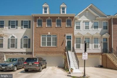 6204 William Edgar Drive, Alexandria, VA 22310 - MLS#: 1001527214
