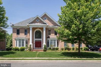 7310 Beverly Manor Drive, Annandale, VA 22003 - MLS#: 1001527294