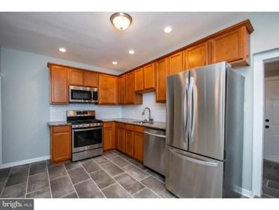 513 W 22ND Street, Wilmington, DE 19802 - MLS#: 1001527320