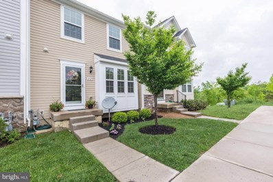 1929 Reading Court, Mount Airy, MD 21771 - MLS#: 1001527422