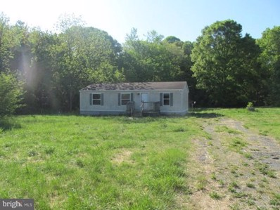 25607 Garey Road, Denton, MD 21629 - MLS#: 1001527580