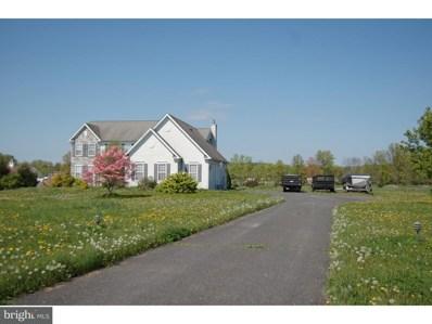2330 Steinsburg Road, Quakertown, PA 18951 - MLS#: 1001527670