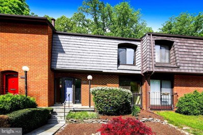 10845 Deborah Drive, Potomac, MD 20854 - MLS#: 1001527678