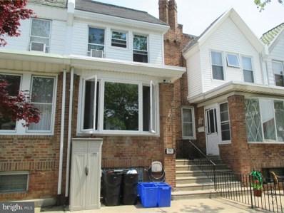 3541 Shelmire Avenue, Philadelphia, PA 19136 - MLS#: 1001527770