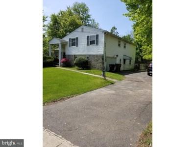 1252 Fitzwatertown Road, Abington, PA 19001 - MLS#: 1001527868