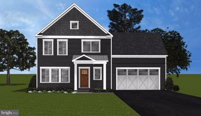 -Lot 2R  Mimosa Cove Road, Deale, MD 20751 - #: 1001527890