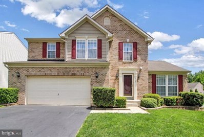 117 Grace Manor Drive, Havre De Grace, MD 21078 - MLS#: 1001527900