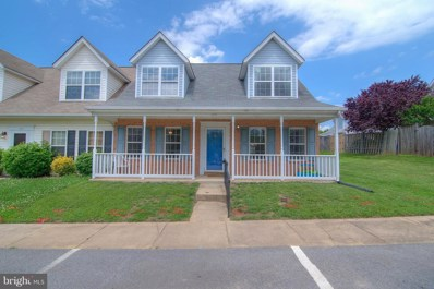 106 Spanish Moss Drive, La Plata, MD 20646 - MLS#: 1001527938