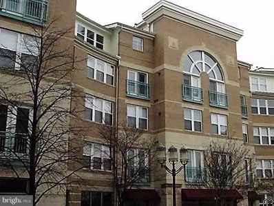12001 Market Street UNIT 443, Reston, VA 20190 - MLS#: 1001528086