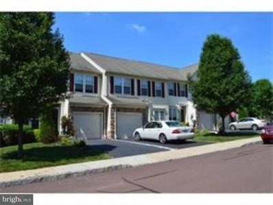 62 Brookview Lane, Pottstown, PA 19464 - #: 1001528174