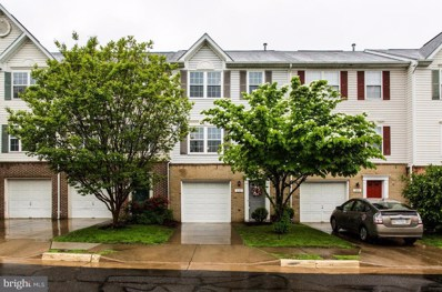 555 Highland Towne Lane, Warrenton, VA 20186 - MLS#: 1001528182