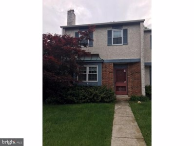 2301 Dawn Way, Phoenixville, PA 19460 - MLS#: 1001528264