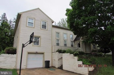 2 Challenger Court, Baltimore, MD 21234 - #: 1001528398
