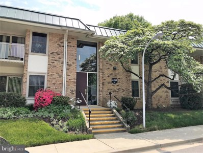 3350 Chiswick Court UNIT 57-2B, Silver Spring, MD 20906 - MLS#: 1001528412