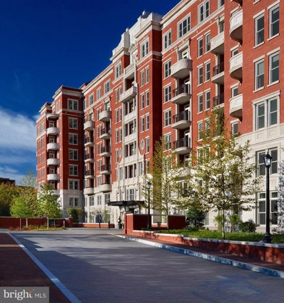 2700 Woodley # Varies 304 Road NW, Washington, DC 20008 - MLS#: 1001528480