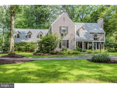 8 E Shore Drive, Princeton, NJ 08540 - MLS#: 1001528802