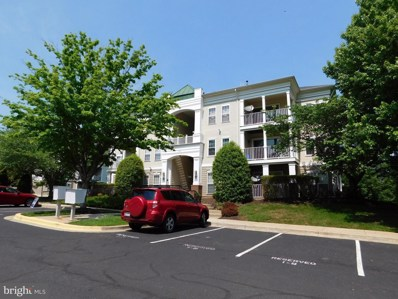 17701 Kilmarnock Terrace UNIT 1-H, Germantown, MD 20874 - MLS#: 1001528860
