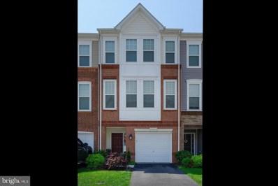 43331 Foyt Terrace, Ashburn, VA 20147 - MLS#: 1001528896