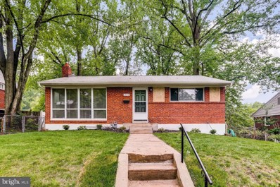 12714 Helen Road, Silver Spring, MD 20906 - MLS#: 1001529054