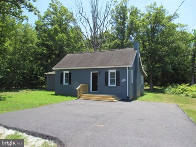 701 Accokeek Road, Accokeek, MD 20607 - MLS#: 1001529334