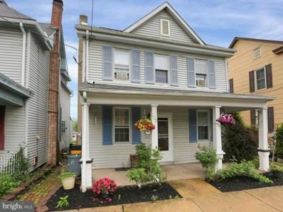 103 Harrisburg Pike, Dillsburg, PA 17019 - #: 1001529344