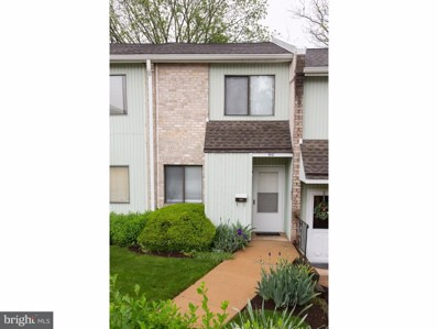 610 Valley Drive, West Chester, PA 19382 - MLS#: 1001529428