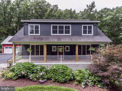 16526 Dubbs Road, Sparks, MD 21152 - MLS#: 1001529488