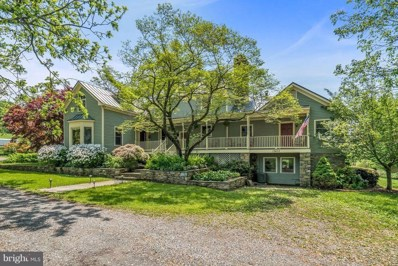 13452 Harpers Ferry Road, Purcellville, VA 20132 - #: 1001529568
