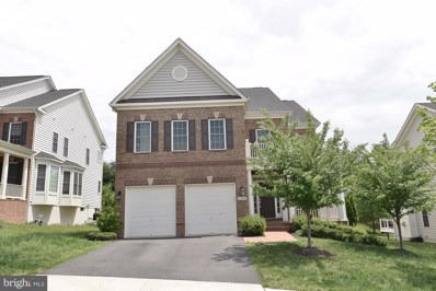 21398 Fairhunt Drive, Ashburn, VA 20148 - MLS#: 1001529710
