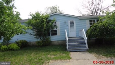 45835 Poteat Court, California, MD 20619 - MLS#: 1001529774