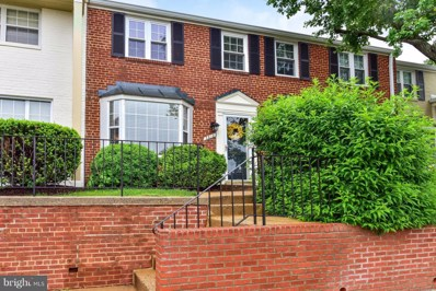 3818 Jason Avenue, Alexandria, VA 22302 - MLS#: 1001529874