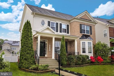 23144 Timber Creek Lane, Clarksburg, MD 20871 - MLS#: 1001529876